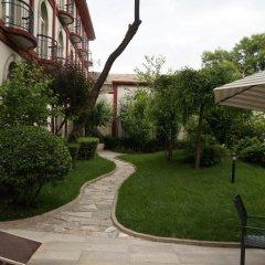 Beijing Dongfang Hotel фото 4
