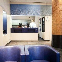 Hotel Bristol Zurich Цюрих интерьер отеля фото 3