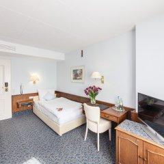 Отель Novum Hotel Post Aschaffenburg Германия, Ашаффенбург - отзывы, цены и фото номеров - забронировать отель Novum Hotel Post Aschaffenburg онлайн фото 2