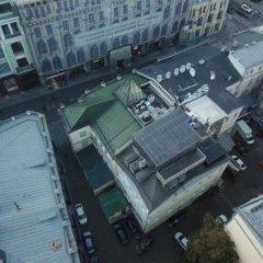 Гостиница Otokomae в Москве отзывы, цены и фото номеров - забронировать гостиницу Otokomae онлайн Москва фитнесс-зал