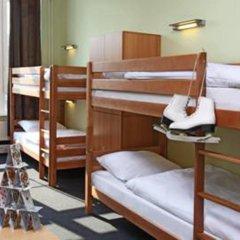 Отель Industriepalast Hostel & Hotel Berlin Германия, Берлин - 7 отзывов об отеле, цены и фото номеров - забронировать отель Industriepalast Hostel & Hotel Berlin онлайн детские мероприятия