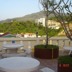 Отель SM Resort Phuket Пхукет фото 5
