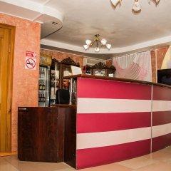 Гостиница Yubileinaya Hotel - hostel в Уссурийске 1 отзыв об отеле, цены и фото номеров - забронировать гостиницу Yubileinaya Hotel - hostel онлайн Уссурийск гостиничный бар