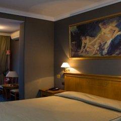 Отель Rimini Италия, Рим - 4 отзыва об отеле, цены и фото номеров - забронировать отель Rimini онлайн комната для гостей фото 4