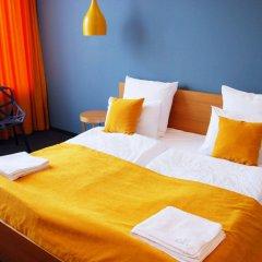 Гостиница Beehive Hotel Odessa Украина, Одесса - 1 отзыв об отеле, цены и фото номеров - забронировать гостиницу Beehive Hotel Odessa онлайн комната для гостей фото 4
