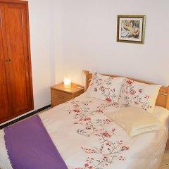 Отель Apartamento Taliarte комната для гостей фото 2