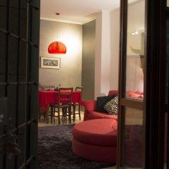 Отель Suite Mura Aurelie интерьер отеля