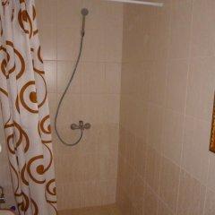 Отель Mellia Boutique Apartments Болгария, Равда - отзывы, цены и фото номеров - забронировать отель Mellia Boutique Apartments онлайн фото 9