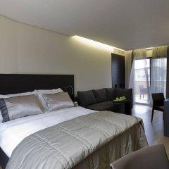 Отель O&B Athens Boutique Hotel Греция, Афины - 1 отзыв об отеле, цены и фото номеров - забронировать отель O&B Athens Boutique Hotel онлайн комната для гостей фото 2