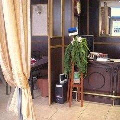 Отель Marine Keskus гостиничный бар