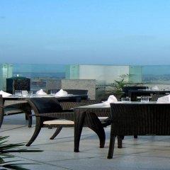 Отель Park Inn Jaipur пляж