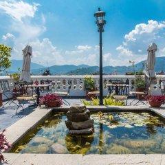 Отель Excelsior Непал, Катманду - отзывы, цены и фото номеров - забронировать отель Excelsior онлайн фото 9