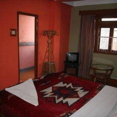 Отель Chillout Resort Непал, Катманду - отзывы, цены и фото номеров - забронировать отель Chillout Resort онлайн в номере