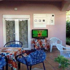 Отель Rooms Kuljic фото 24
