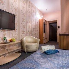 Гостиница Astra Luks в Москве 5 отзывов об отеле, цены и фото номеров - забронировать гостиницу Astra Luks онлайн Москва удобства в номере