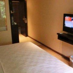 Forest Hotel - Guangzhou удобства в номере фото 2