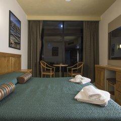 Отель CANIFOR Каура комната для гостей