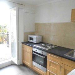Апартаменты Hyde Park Gate Apartments Лондон фото 4