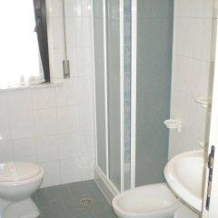 Отель Lory Кьянчиано Терме ванная