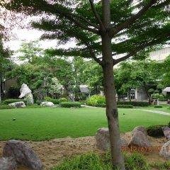 Отель Phranakorn Grand View Бангкок