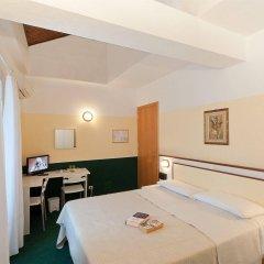 Hotel Eden Бавено комната для гостей фото 4