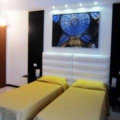 Отель Perugino Италия, Милан - отзывы, цены и фото номеров - забронировать отель Perugino онлайн спа фото 2