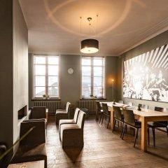 Отель Goezeput Бельгия, Брюгге - отзывы, цены и фото номеров - забронировать отель Goezeput онлайн питание фото 3