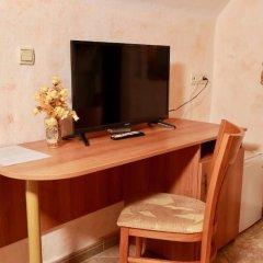 Отель Family hotel Tropicana Болгария, Равда - отзывы, цены и фото номеров - забронировать отель Family hotel Tropicana онлайн удобства в номере