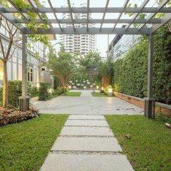 Отель KESSARA Бангкок фото 4