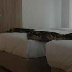 Bufes Hotel Турция, Стамбул - отзывы, цены и фото номеров - забронировать отель Bufes Hotel онлайн удобства в номере фото 2