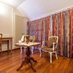 Hotel Diplomate комната для гостей фото 6