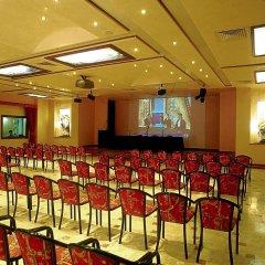 Отель Florio Park Hotel Италия, Чинизи - отзывы, цены и фото номеров - забронировать отель Florio Park Hotel онлайн помещение для мероприятий