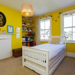 Отель Veeve - Dartmouth House детские мероприятия фото 2