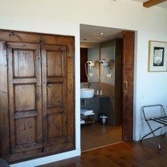 Отель Rec De Palau Villas удобства в номере