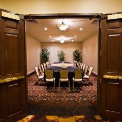 Отель Tuscany Suites & Casino фото 2