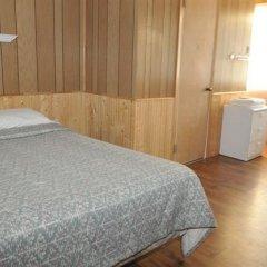 Отель Auberge Montmorency Канада, Сен-Петронилль - отзывы, цены и фото номеров - забронировать отель Auberge Montmorency онлайн комната для гостей фото 4