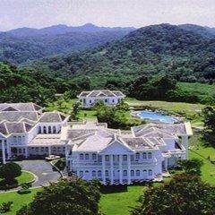 Отель Jamaica Palace Порт Антонио фото 14