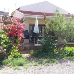 Pamilyon Apart Турция, Датча - отзывы, цены и фото номеров - забронировать отель Pamilyon Apart онлайн фото 4