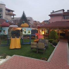 Отель Kedara Болгария, Бургас - отзывы, цены и фото номеров - забронировать отель Kedara онлайн помещение для мероприятий