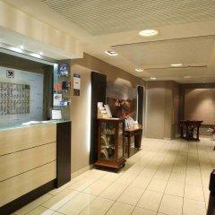 Отель ApartHotel Quadra Key Италия, Флоренция - 3 отзыва об отеле, цены и фото номеров - забронировать отель ApartHotel Quadra Key онлайн интерьер отеля