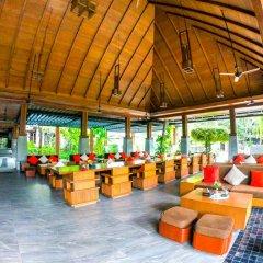 Отель Chaweng Garden Beach Resort Таиланд, Самуи - 1 отзыв об отеле, цены и фото номеров - забронировать отель Chaweng Garden Beach Resort онлайн детские мероприятия