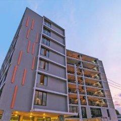 B2 Phuket Hotel фото 6