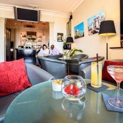 Отель Drakes Hotel Великобритания, Кемптаун - отзывы, цены и фото номеров - забронировать отель Drakes Hotel онлайн фото 8