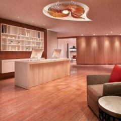 Отель Grand Hyatt Dubai Дубай спа фото 2