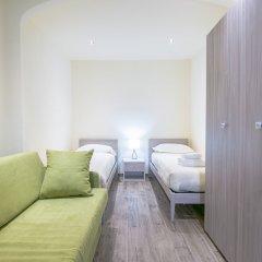 Отель Modern Macci House комната для гостей фото 2