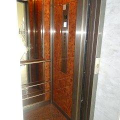 Отель Thomas Palace Apartments Болгария, Сандански - отзывы, цены и фото номеров - забронировать отель Thomas Palace Apartments онлайн фото 40