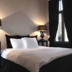 Отель Guesthouse The Black комната для гостей фото 5