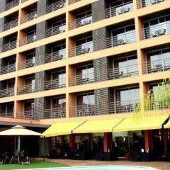 Отель Praia Morena фото 4
