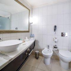 Grand Excelsior Hotel Deira ванная фото 2