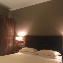 Отель Waldorf Suite Римини комната для гостей фото 3